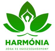 harmonia_web_logo