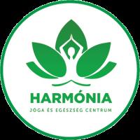Harmonia Logo kör