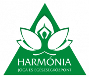 jogaharmonia logo
